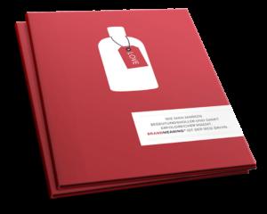 E-Paper Markenpositionierung